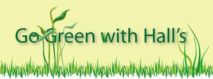 Go-Green-halls-e1330543307109
