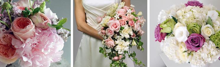 halls-floral-shop